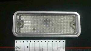 CHEVY PICKUP 30 Chevrolet Front Lamp 73 74 75 76 77 78 79 80 Left