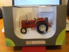 Universal Hobbies UH2675 Renault 551 Tractor, 1:32, BNIB