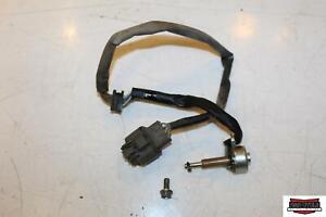 2013 Honda Rancher 420 Gear Change Neutral Sensor 35759-hp5-600