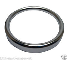 Kitchenaid Support Mixeur Planétaire Goutte Ring,4162074,240285.