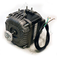25w High Quality Cold Room Cooler Chiller Fan Motor