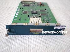 Cisco ws-x2931-xl Catalyst 2900xl switch 1000 BaseX Module GBIC-slot