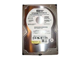 "Western Digital Caviar SE16 250GB,Internal,7200 RPM,8.89 cm (3.5"") (WD2500KS) De"