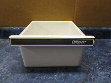 ROPER REFRIGERATOR CRISPER DRAWER PART# 2147424