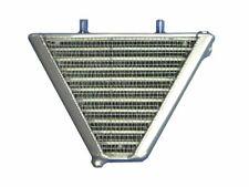 RADIATORE OLIO MAGGIORATO H2O PERFORMANCE DUCATI 748 / 916 / 996 / 998