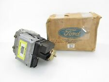 NEW OEM Ford ABS Pump & Module F5RZ-2M110-B Ford Contour Mystique 1995 w/ TCS