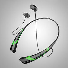 Unbranded Headset for Xiaomi Mobile Phone