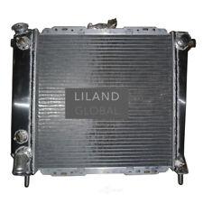 Radiator Liland 1061AA