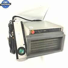 Keyence Laser Marking System H9800 MD-H9810W