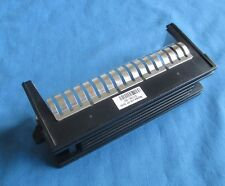 "HP 511780-001 Proliant ML350 G6 5.25"" Bahía de expansión de unidades en blanco"