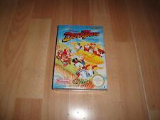 Nintendo es - NES juego de Disney Duck tales