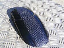 Prolunga Parafango Anteriore di carbonio Honda CRF1000L Africa Twin CRF 1000