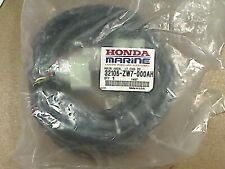 Honda Marine Main Harness, 17 CND 20, Part #32105-ZW7-000AH * Made in USA