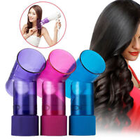 DIY Curly Automatic Curling iron Hair Cover Plastic Fashion Hot Useful Randomly