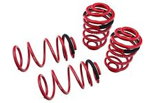 MEGAN RACING LOWERING SPORT SPRINGS FOR 2003-2010 SAAB 9-3 MR-LS-SA9304