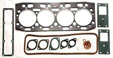 Dichtsatz head gasket set Zylinderkopfdichtung für Claas SF SFB Motor Perkins