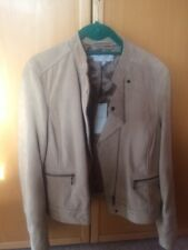 249333790f Hobbs Coats   Jackets Size 12 for Women for sale