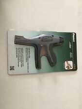 """Panduit Cable Tie Gun - """"Gts-E Tool"""" New Never Used In Original Package"""