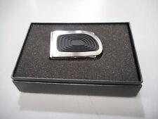 BMW Money Clip - 80272353739