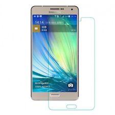 PROTETTORE PER SCHERMO Samsung Galaxy A7 SM-A700F IN VETRO TEMPERATO PREMIUM AAA