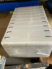 More details for vintage betamax fuji  bl250 x10 new in shrink wrap video tapes-low  low price!!