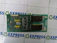 Tablero del inversor 6632L-0627A REV0.3 - Sharp LC-32SH130K