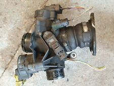 CITROEN PEUGEOT 1.6 HDI AIR DOSER THROTTLE BODY