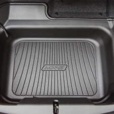 Genuine Mazda MX-5 Boot tray 2015 Onwards
