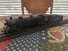 HO Scale Spectrum 4-8-2 Mountain Locomotive, Union Pacific