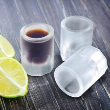 Stampo per bicchierini ghiaccio