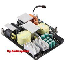 Alimentatore Power Board PA-2311-02A 310W per Apple iMac 27 A1312 EMC2309 2374
