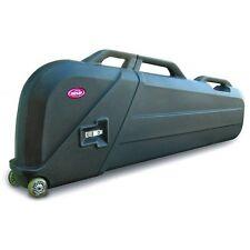 SKB Cases - 1SKB-44RW - Etui pour basse électrique à roulettes