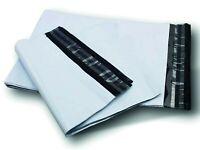 Buste in plastica 100pz x spedire formato A5(170x240mm) Adesivo autosigillante
