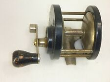 Vintage Penn 15 Casting Reel Patent D Made in USA
