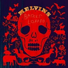 Melvins - Basses Loaded [New Vinyl]