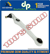 Audi A4 S4 Lower Front Control Arm BALL JOINT JOINTS LEFT / RIGHT 8E0407151R