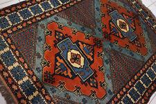 Wunderschöner Original Pakistanischer Kazak (Ghazni),Rug ,Carpet,Teppich,Tappeto