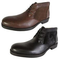 be9aa02de0e Steve Madden Medium Width (D, M) Boots for Men for sale | eBay
