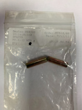 Echo Part # 35124101260 Spacer (2 Pack)