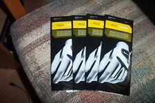 4 Brand New Nike Tech Xtreme Lady Lh large Gloves