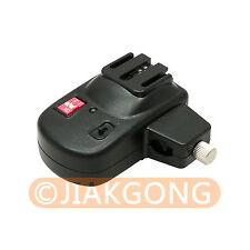 DSLRKIT SONY Flashes Trigger Receiver PT-04S1 PT-04 S1