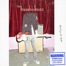 Rock Alternative/Indie EP Music CDs & DVDs