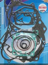 Pochette de joints Suzuki 125 RM de 2004 a 2007   (t)