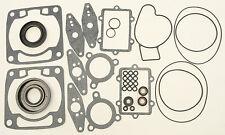 Arctic Cat M6 EFI 600 2005 2006 2007 2008 2009 2010 2011 SPI Engine Gasket Set