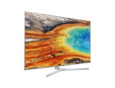 Samsung Samsung 75MU8009 Flat Premium UHD TV  HDR (High Dynamic Range)