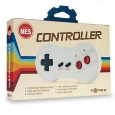 Brand New In Box - NES Nintendo Dogbone Controller