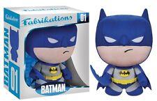 Dc Comics Batman 1966 Superhero Fabrikations Funko Brand New
