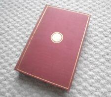 "Work of Rudyard Kipling ""THE SECOND JUNGLE BOOK"" , Scribners 1897, Vol. 8"