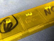 NG80386SX-20 INTEL 80386SX 100-Pin QFP Microprocessor 32-Bit New LAST ONES