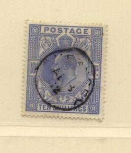 Great  Britain   141   used    catalog  $525.00           JM0502